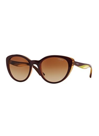 Vogue - Güneş Gözlüğü